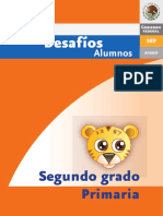 Desafios-Matematicos-Alumnos-2º-Segundo-Grado-Primaria.pdf