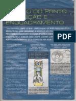 Auto Magazine Ignição.pdf