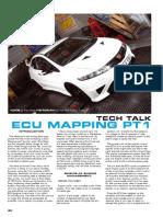 ecu-mapping.pdf