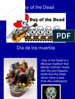 day of the dead  pdf