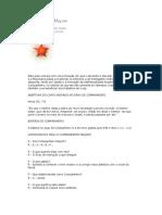 Instrução para o Grau de Companheiro Maçom-1.pdf