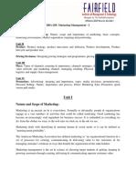 bba205.pdf