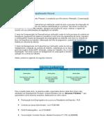 Estrutura básica do Departamento Pessoal.docx