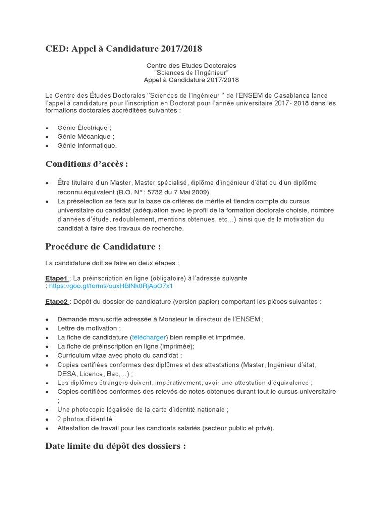 Crane Operator Curriculum Vitae Microsoft Word For Mac Resume ...