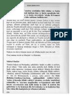 Zbirka Dova Pdf