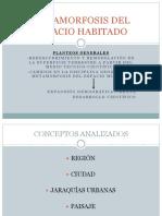 metamorfosisdelespaciohabitado-110915155220-phpapp01