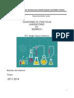 Practicario Q 1 2017-2018
