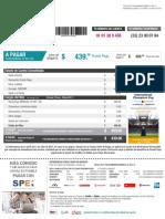 Factura--B1-36898835_TP_P170627T1
