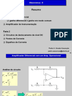 Teórica - 2.pdf
