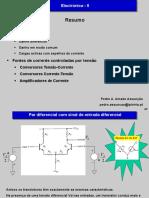 Teórica - 3.pdf