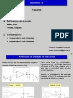 Teórica - 4.pdf