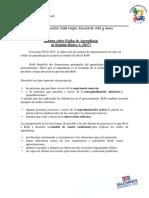 Infor Test Kolb 7A.docx