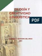 Sobre por qué un grupo de palabras puede ser una sola palabra sin ser paradójico - Margarita Alonso Ramos (1).pdf