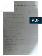 int. Identidades Trigonometricas