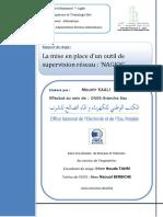 Raport de Stage ONEE - Branche Eau-www.rapport2stage.com