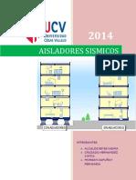 232138180-Aisladores-Sismicos-Original-PDF.pdf