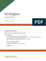 Strategien_Leseverstehen