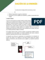 Informe-de-energia-1-conservacion-de-la-energia (1).docx