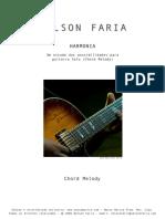 Estudos-Para-Guitarra-Vol-6-Harmonia-Aplicada-Chord-Melody-Nelson-Faria.pdf