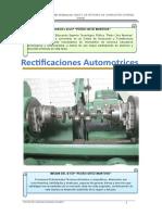 RECTIFICACIONES AUTOMOTRCES