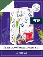 DossierPresse-PetitLarousse-2017