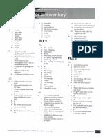Nef4 3rd Edition Entry Checker Key