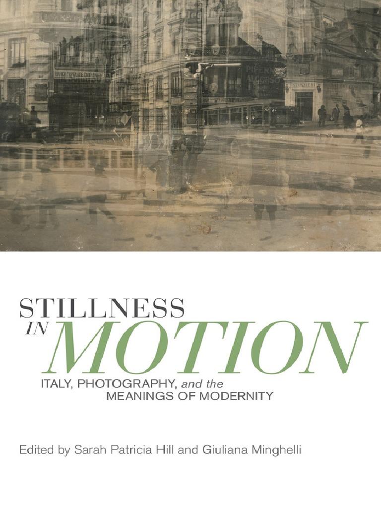 Stillness in Motion  Italy%2C Pho - Sarah Patricia Hill  ddac8b53af5