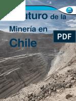 El Futuro de La Mineria en Chile WEB ESP DOCX