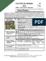 Cultivo de Arvejas.pdf
