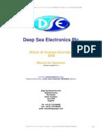 DSE 5310.pdf