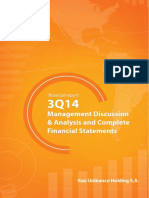 Management Discussion & Analysis and Complete Financial.pdf