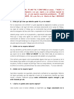 328334831-Entrevista-Personal-SUNAT.pdf