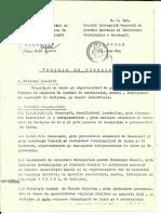 Program de experimentari 1988-1989.pdf