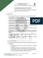 Edital Processo Seletivo 2017_2 FINAL (2).pdf