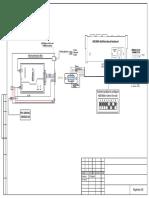KBD300 Connection Box.pdf