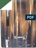 El Croquis RCR Arquitecten.pdf