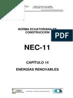 14.Energías renovables.pdf