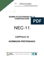 18.Hormigón pretensado.pdf