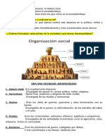 sociedad maya.docx
