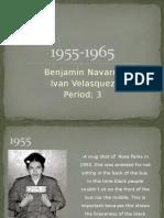 1955-1965 ii