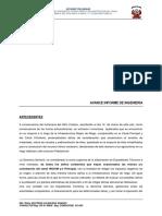 1.- INF. PRELIMINAR IRCHIM.docx