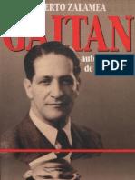 15. Autobiografía de un pueblo - Alberto Zalamea