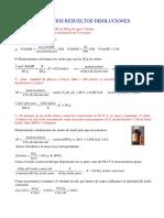 disoluciones_resueltos (1).pdf