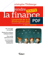 Finance Simple