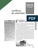 Capitulo17GarritzGasqueMartinez_27371.pdf