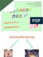 EI aportes de la neurociencia.ppt