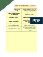 11._ELABORACI+ôN_DE_JABONES_CASEROS