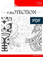 Protection Design Book WEB