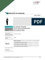 811184 Tcnicoa-De-RestauranteBar ReferencialCP (1)