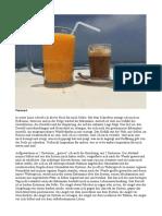 Vorwort.pdf